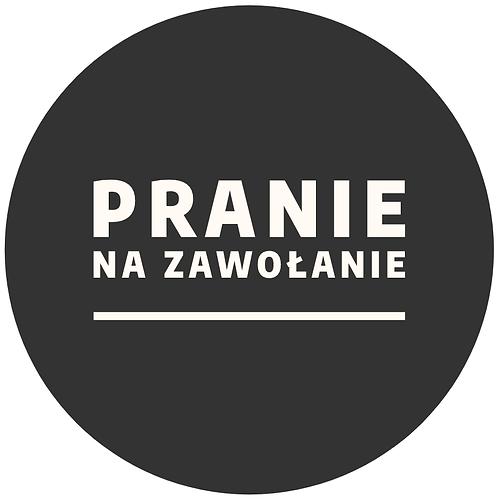 logo3.bmp