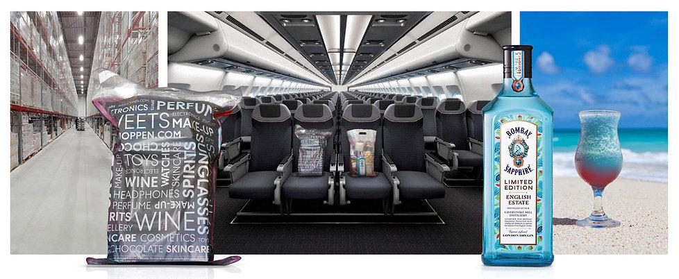 AIRSHOPPEN_PPT_BAG_SEAT_1800x740px_16_9_