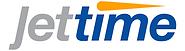 jettime logo.png