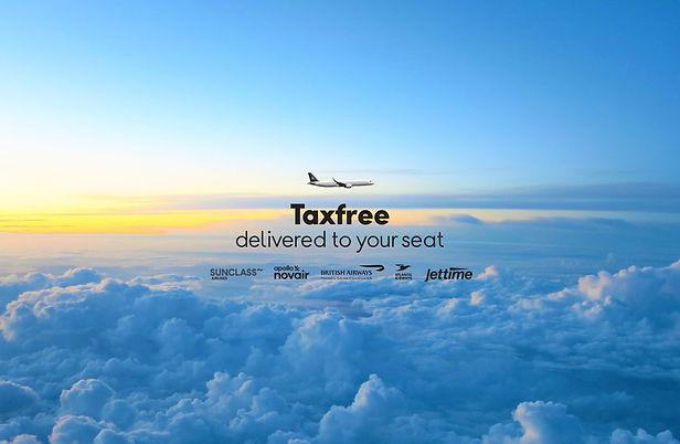 ATR_HERO_BANNER_01_2300x1500px.jpg