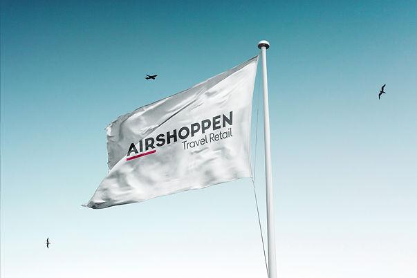 AIRSHOPPEN_FLAG_WHITE.jpg