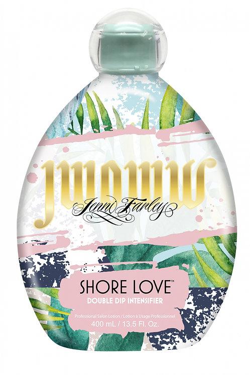 J Woww Shore Love