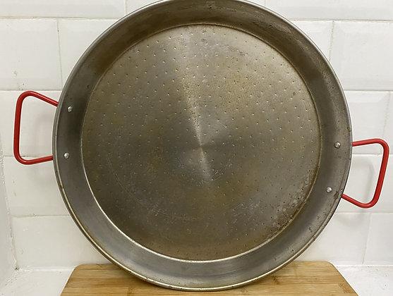 Paella importada da Espanha 38 cm