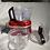 Thumbnail: Processador Kitchen Aid