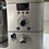 Thumbnail: Batedeira planetária Cooking Machine Kenwood