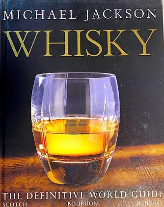 O melhor guia de whisky