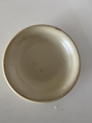 Mini pratinho cerâmica 8cm