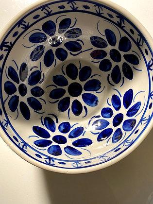 Mini bowl Monte Sião