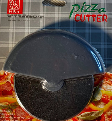 Cortador de pizza