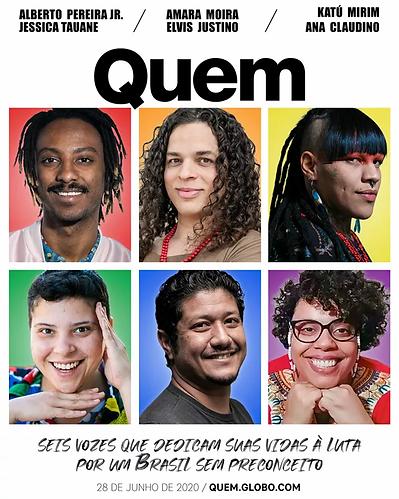 capa-diversidade-materia-quem_final.webp