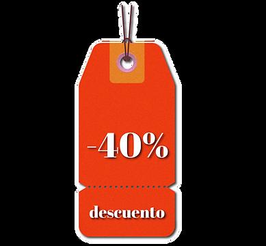 Discount-Price-tag-715x1290_ewkjhbkjdhbd