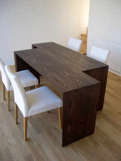 M table2