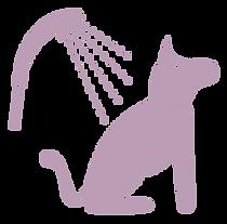 LogoMakr-8gERbw.png