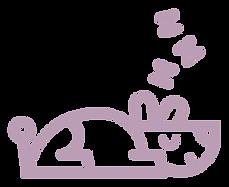 LogoMakr-6dgAw2.png