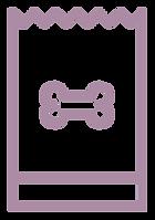 LogoMakr-2MRYI3.png