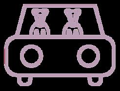LogoMakr-6pt3Uo.png