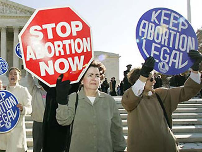 Abortion-protest-picture