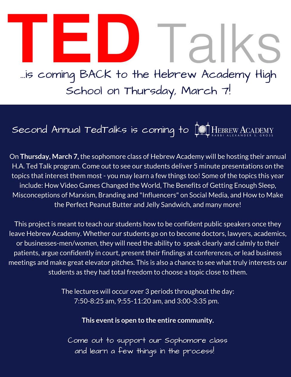 TED Talks v3-1