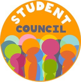 The Results Are In: Introducing the 2020 Student Council