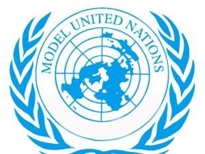 OFS_Model_UN_Logo-2-300x225.jpg