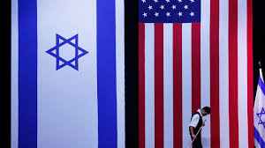 Op-Ed: Are American Jews Political Weapons?