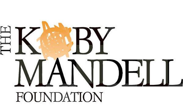 kobymandellfoundation-logo