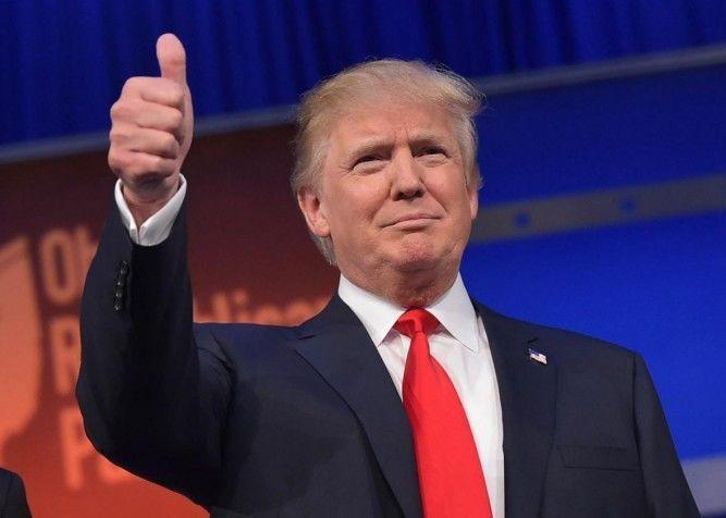 dunald-trump-presidential-photo