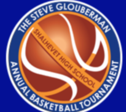 Warriors Head to L.A. for Hoops Tournament