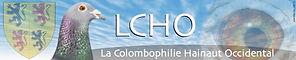 logo-lcho-11 (1).jpg