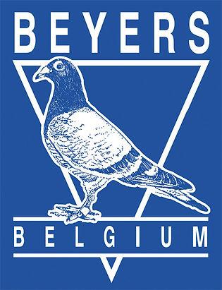 LOGO_BEYERS-duif nieuw 150dpi.jpg