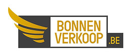 bonnenverkoop-logo-RGB.jpg