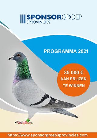 voorblad 2021 .jpg