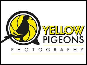 logo_banner.jpg