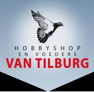 hobbyshopvantilburg-logo.jpg