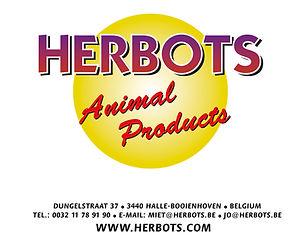 Herbots adres copy.jpg