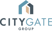 city_gate_group_logo.png
