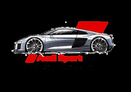 Audi Club.png