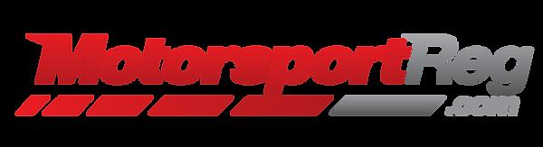 Motorsportsreg-logo.png