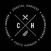 LOGO_Coastal Harvest-02.png