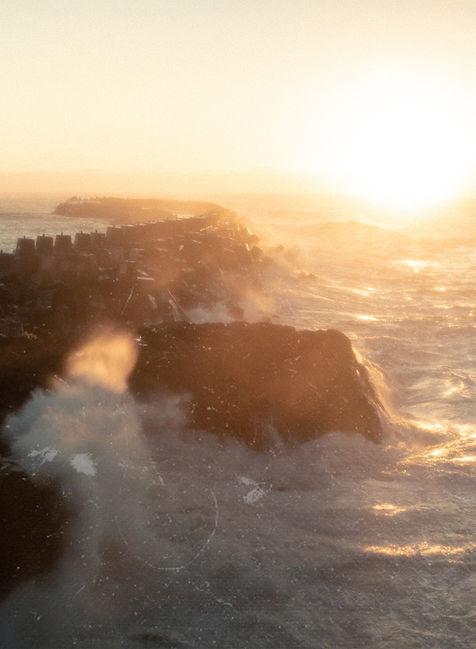 coastal-harvest-hero-breakwall-coffs-har
