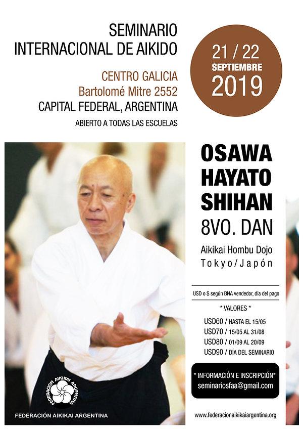 afiche-OsawaSensei-01-01-01.jpg