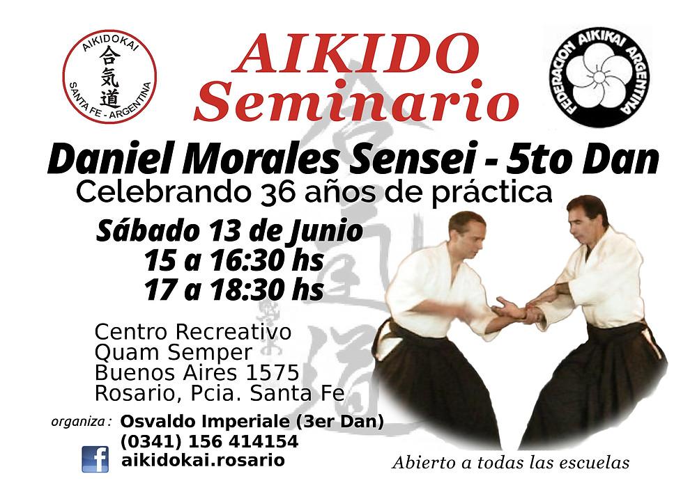 Seminario-Morales-2015.jpg