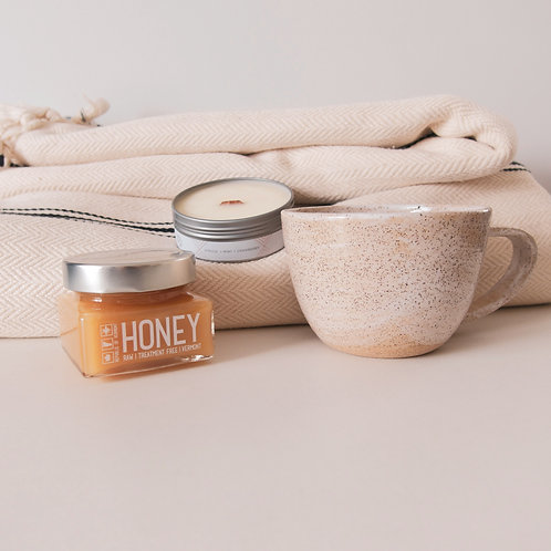 The Hygge Home