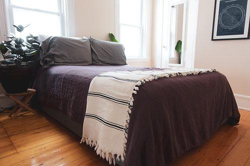 The Sophie Blanket
