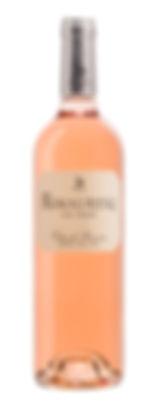 domaine-rimauresq-cuvee-classique-vin-ro