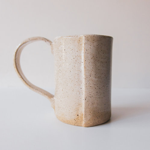 16 oz Wrapped Mug