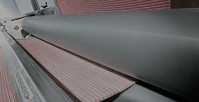 cebecera-textil-1024x526.jpg