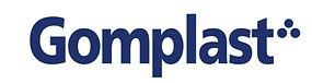 Logo%20Gomplast%20completo%202017%20-%20