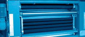 SILTEX-BLUE.jpg