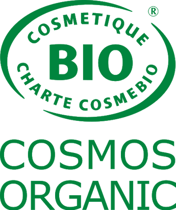 BOMOÏ responds to the COSMEBIO Charter and Specifications